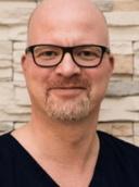 Dr. Christian Stelzner