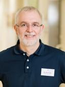 Dr. med. Rüdiger Kutz