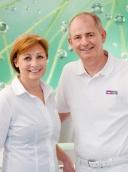 Dres. Ingrid König und Michael König