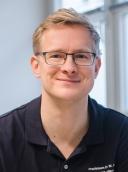 Dr. med. Malte Folkerts