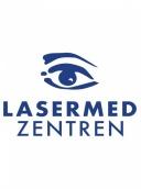 LASERMED Augenlaser-Zentrum in der Estetica Clinic Hamburg