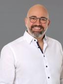 Dr. med. Florian Hilsenbeck