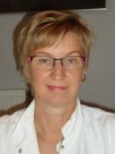 Dr. med. Christiane Bartetzko-Charles