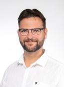 M.Sc. Boris Hornjak