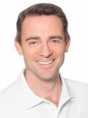 Dr. med. dent. M.Sc. Daniel Engler-Hamm