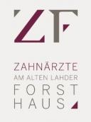 Zahnärzte am Alten Lahder Forsthaus Dr. Dirk Rahlfs und Thomas Vidahl