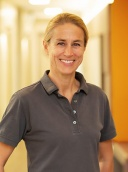 Dr. Kirsten Redecker