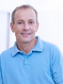 Dr. med. dent. Thomas Schweisgut