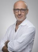Dr. med. Andre-Robert Rotmann