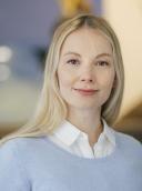 Dr. med. Sandra Speidel