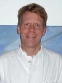 Dr. med. Jan-Olaf Reinhardt