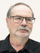 Dr. med. Medard Reis