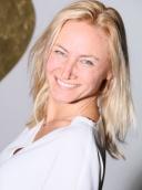 Dr. med. dent. M.Sc. Elena Worthington