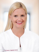 Dr. med. dent. Anne SusanLauenstein -Krogbeumker MSc, MSc