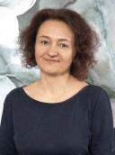 Natalia Klemann