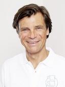 Dr. med. Olaf Hupfer