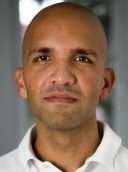 Dr. med. Tassilo Böhm