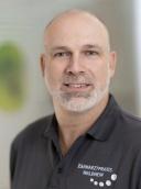 Dr. med. dent. Jan Aleyt, MSc.