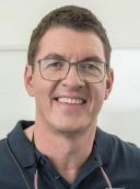 Dr. med. dent. Thomas Wölfel