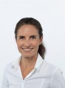 Dr. med. dent. Christiane Töpfer