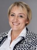 Dr. med. dent. Agnieszka Gremminger