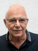 Dr. med. Hans Martin Blümlein - Privatpraxis