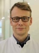 Dr. med. Dierk-Marko Czybulka