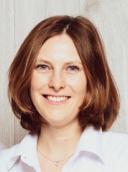 Dr. med. Kirsten Jüngerkes