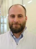 Dr. med. Moritz Perrech