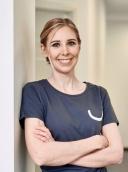 Dr. med. dent. Silke Dreiner