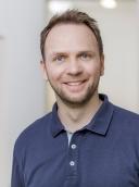 Tim Saager