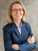 Dr. med. Angelika Müller-Baumgartner