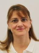 Dr. -medic Laura Schuster-Odenwäller