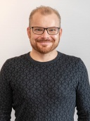 Matthäus Widera