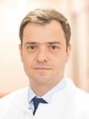 Dr. med. Jan-Henning Schierz