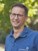 Dr. med. Sven Katzenbach
