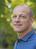 Dr. med. Endel Schultz
