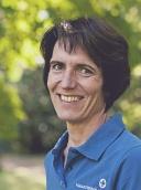 Dr. med. Anette Schultz