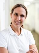Dr. med. Kathrin De Beer
