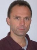 Dr. med. Robert Werner