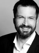 Christoph Nitsche