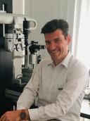 Dr. med. Robert Rümenapf