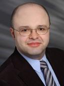 Eduard Strambrand