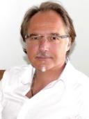 Dr. med. Matthias Struve