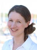Dr. med. Julia Spenner