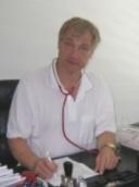 Dr. med. Henning Janssen