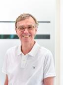 Dr. med. Detlef Grün