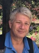 Dr. med. Peter Henselmann