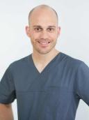Dr. med. Dr. med. dent. Patrick Karschuck