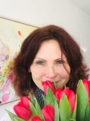 Dr. med. Alexandra Feldman
